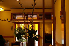かまくら 口悦(品格を大切にした北鎌倉の懐石料理の店)_c0014967_743452.jpg