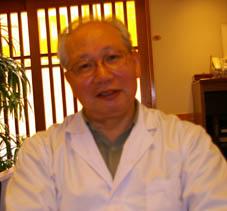 かまくら 口悦(品格を大切にした北鎌倉の懐石料理の店)_c0014967_803716.jpg
