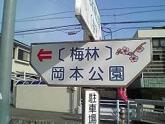 f0001378_1749851.jpg