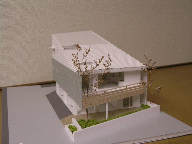 見学会のお知らせ「桜坂の家」_d0027290_1759424.jpg