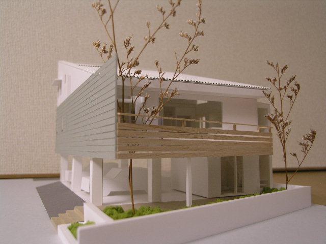 見学会のお知らせ「桜坂の家」_d0027290_17595683.jpg