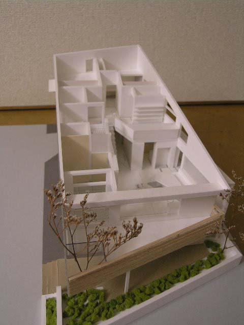 見学会のお知らせ「桜坂の家」_d0027290_1845921.jpg