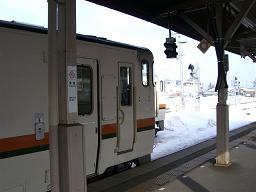 つかのまの飛騨古川_a0057402_10313032.jpg