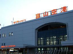 飛騨から富山空港へ_a0057402_12222817.jpg