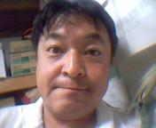 f0073704_13411094.jpg
