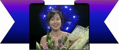 SBS演技大賞 2005_c0026824_12505730.jpg