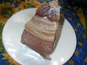 ケーキも好きです。_d0065324_014855.jpg