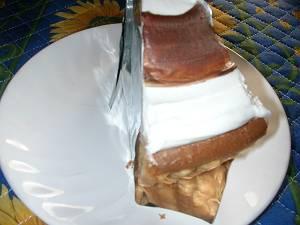 ケーキも好きです。_d0065324_065471.jpg