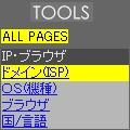 e0079739_14502348.jpg
