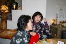 北鎌倉散策&坐禅体験 :「おとな愉快団!」オフ会2・25①_c0014967_9494138.jpg