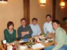 帯広畜産大学・福井OB会_e0063268_23592659.jpg