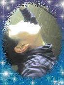 c0021204_22482.jpg