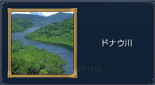 f0058015_5463584.jpg