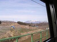 車窓の山旅_f0019247_22164134.jpg