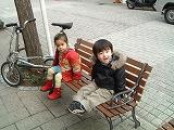 f0015381_53253.jpg