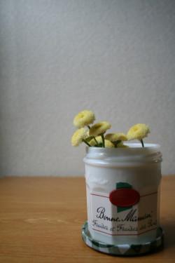 このお花のように・・・・_e0022091_212064.jpg