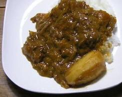 白菜カレーレシピ_a0047200_11123728.jpg