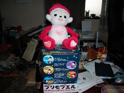 この人形知ってますか_e0087201_17311050.jpg