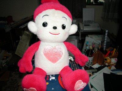 この人形知ってますか_e0087201_17361079.jpg