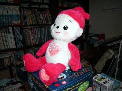 この人形知ってますか_e0087201_17382494.jpg
