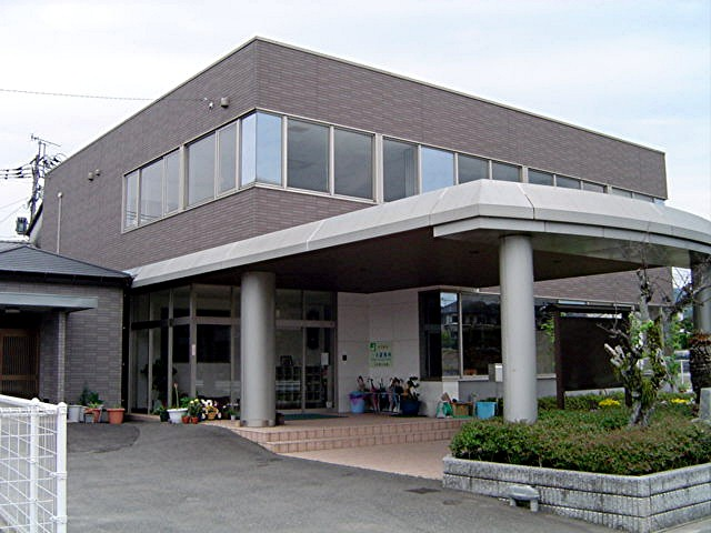 太宰府西小学校区 地域写真_a0042310_17265160.jpg