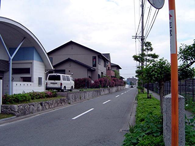 太宰府西小学校区 地域写真_a0042310_17311963.jpg
