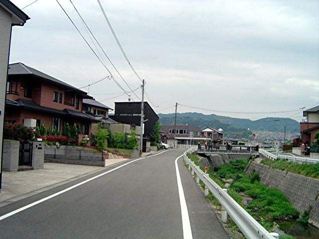 太宰府西小学校区 地域写真_a0042310_1731424.jpg