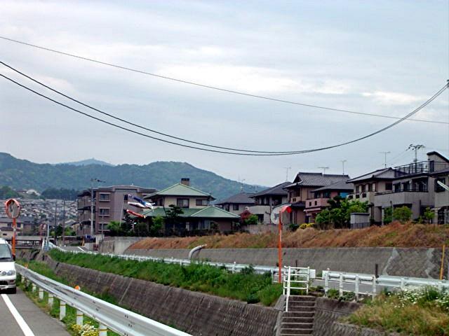 太宰府西小学校区 地域写真_a0042310_17331688.jpg