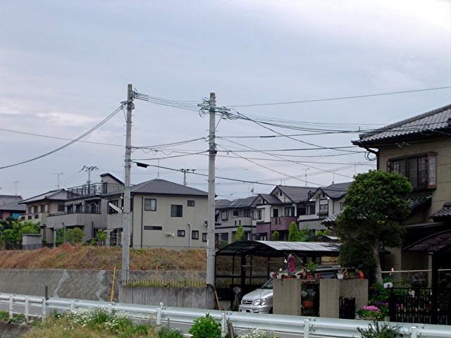 太宰府西小学校区 地域写真_a0042310_17334143.jpg