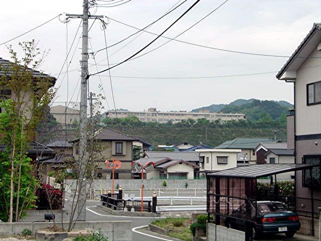 太宰府西小学校区 地域写真_a0042310_17345175.jpg