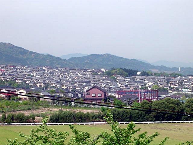 太宰府西小学校区 地域写真_a0042310_17362370.jpg