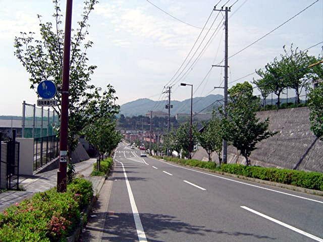太宰府西小学校区 地域写真_a0042310_1738955.jpg