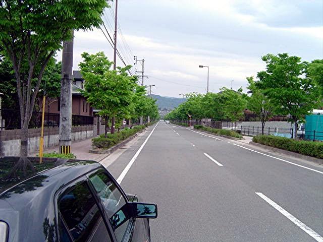 太宰府西小学校区 地域写真_a0042310_17445311.jpg