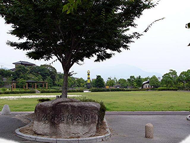 太宰府西小学校区 地域写真_a0042310_17451127.jpg