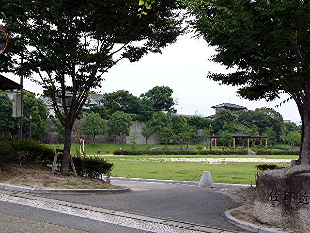 太宰府西小学校区 地域写真_a0042310_17454642.jpg