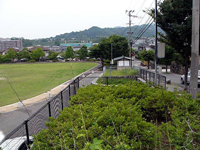 太宰府西小学校区 地域写真_a0042310_1747344.jpg