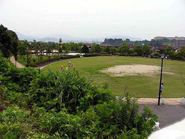 太宰府西小学校区 地域写真_a0042310_17474611.jpg