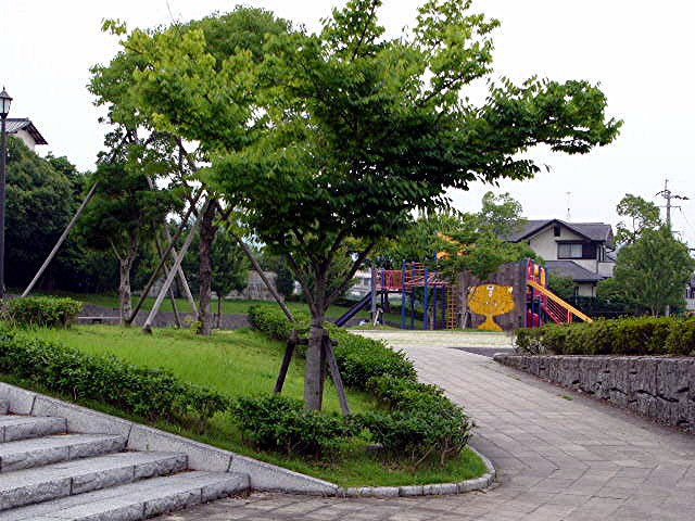 太宰府西小学校区 地域写真_a0042310_1749648.jpg