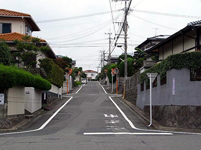 太宰府西小学校区 地域写真_a0042310_17514764.jpg