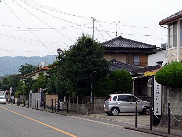 太宰府西小学校区 地域写真_a0042310_17521243.jpg