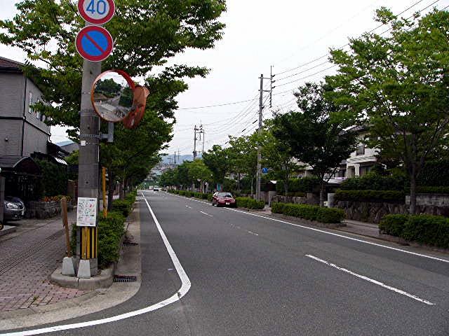 太宰府西小学校区 地域写真_a0042310_17543282.jpg