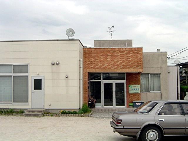 太宰府西小学校区 地域写真_a0042310_17552324.jpg