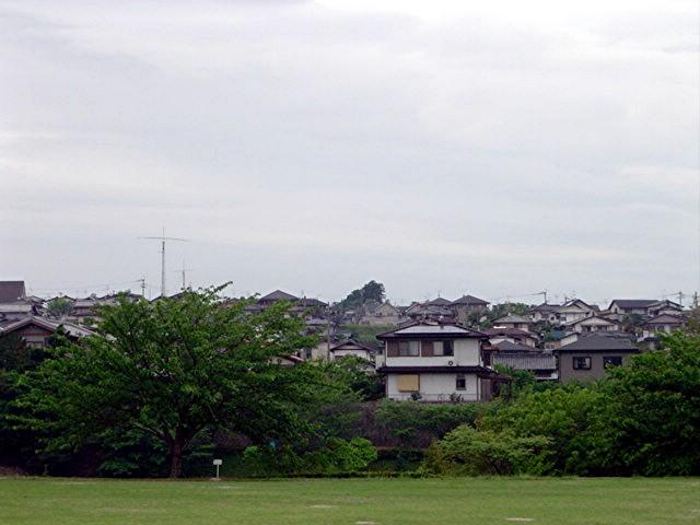 太宰府西小学校区 地域写真_a0042310_17571738.jpg