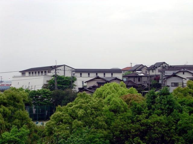 太宰府西小学校区 地域写真_a0042310_1803135.jpg