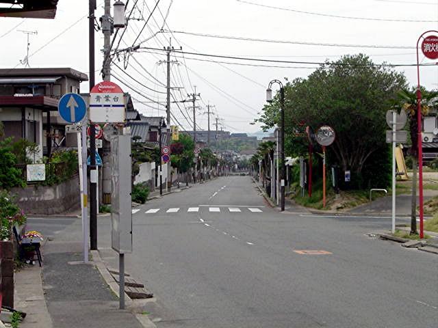 太宰府西小学校区 地域写真_a0042310_18102622.jpg