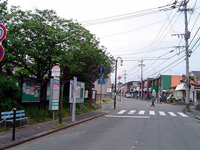 太宰府西小学校区 地域写真_a0042310_18105322.jpg