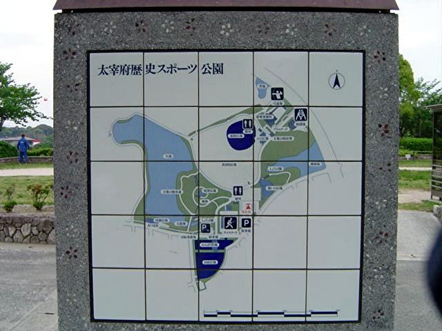太宰府西小学校区 地域写真_a0042310_1825134.jpg