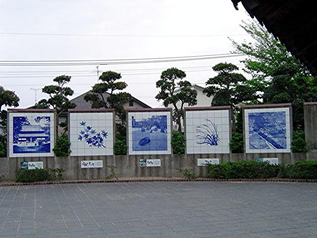 太宰府西小学校区 地域写真_a0042310_183299.jpg
