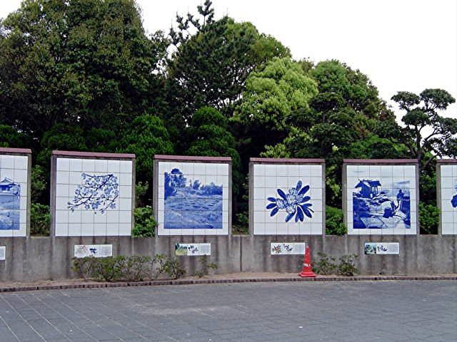 太宰府西小学校区 地域写真_a0042310_1842025.jpg