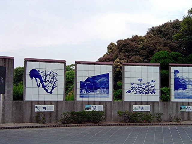 太宰府西小学校区 地域写真_a0042310_1843491.jpg